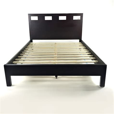 sleepy s bed frame 57 ikea hemnes bed frame beds