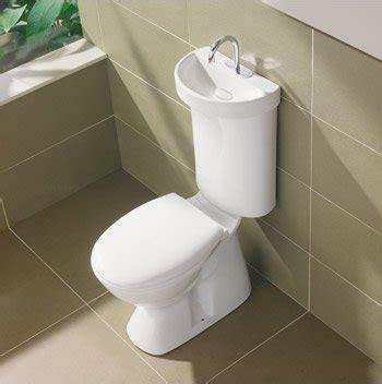 wc et lave mains int 233 gr 233 le officiel des w c