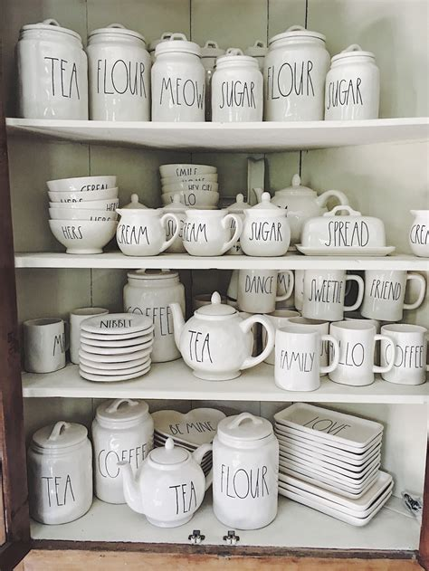 dunn pottery six tips for finding dunn pottery my 100 year home