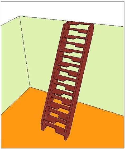 les 25 meilleures id 233 es de la cat 233 gorie escalier meunier sur escalier de meunier