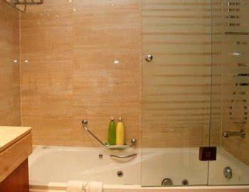 hotel con jacuzzi en la habitacion en toledo hoteles con jacuzzi en la habitacion en toledo
