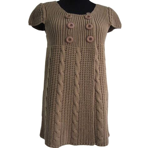 sweater knit knit dresses for dresses