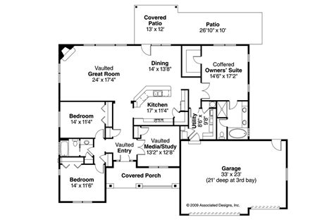traditional floor plans traditional house plans green valley 70 005 associated designs