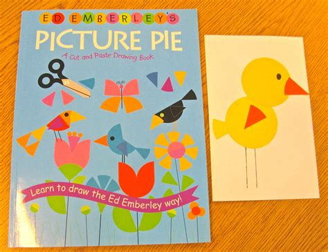 picture pie book an improper fractions and mixed numbers menagerie