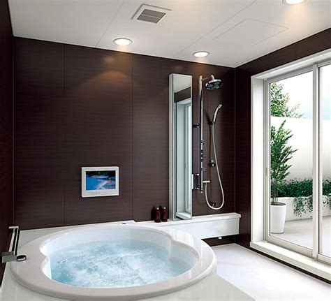 modern bathroom ideas photo gallery small bathroom layouts by toto digsdigs