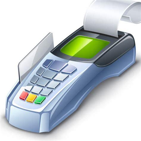 debit card machine brotherhood use of credit debit card swipe machine and more