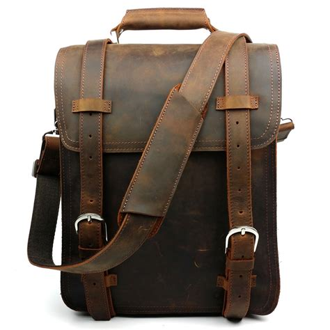 designer leather backpack designer leather backpacks for backpack tools