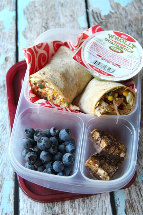 work for adults 50 healthy work lunchbox ideas family fresh meals