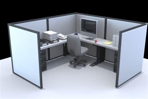 office desk cubicle office cubicle desk lwo