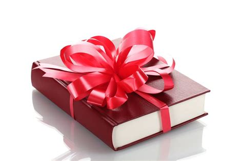 picture book gift marketing your book or product for the holidays emsi