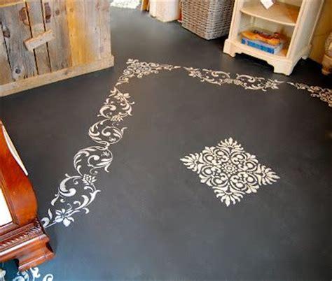 chalk paint lewis 1230 best images about sloan chalk paint ideas on