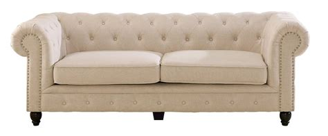 best chesterfield sofa 25 best chesterfield sofas to buy in 2016