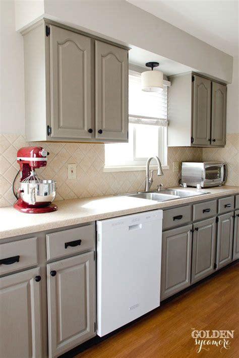diy white chalk paint kitchen cabinets diy white kitchen remodel on a budget kitchen update on