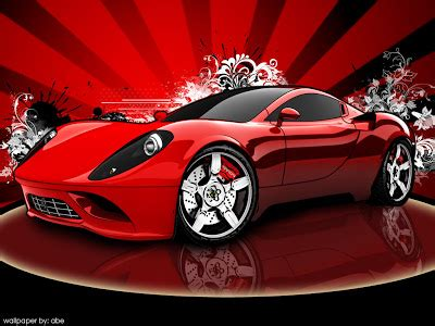 World No 1 Car Wallpapers by Sports Car Wallpaper Cool Car Wallpapers