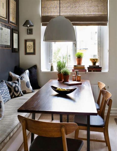 bench dining room tables best 20 wall bench ideas on entry storage