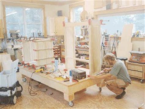 how to set up a woodworking shop in the garage pdf diy woodworking workshop design garage