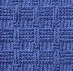 reversible knit stitches knitting stıtches knittinggalore