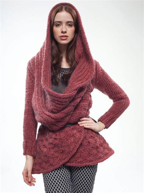 rowan cocoon knitting patterns big in rowan cocoon knitting patterns loveknitting