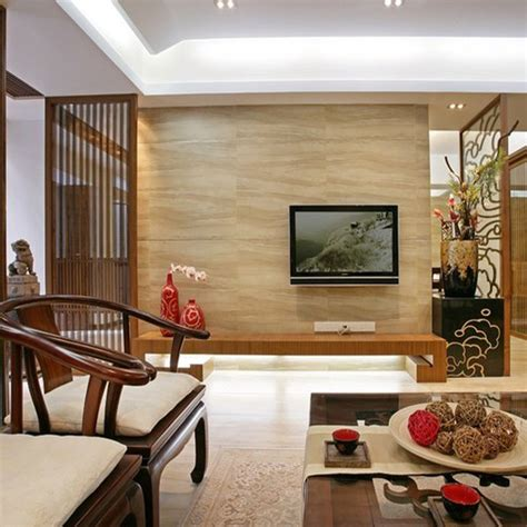 tv unit designs for living room china tv lcd wooden stand designs tv unit for living room