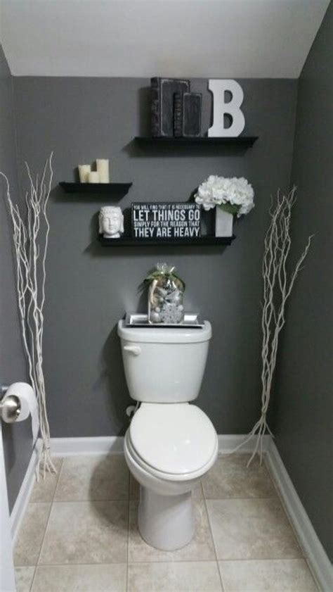 Decorating Ideas For Bathrooms On A Budget small apartment bathroom decorating ideas on a budget