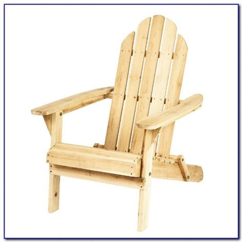 Folding Adirondack Chair Plans by Folding Adirondack Chair Plans Chairs Home Design