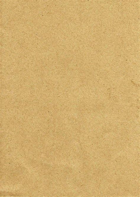 craft paper brown brown paper stock by zerdastock on deviantart