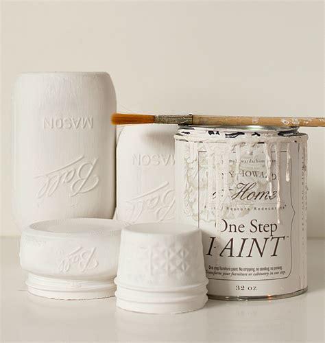 bathroom storage accessories jar bathroom storage accessories jar