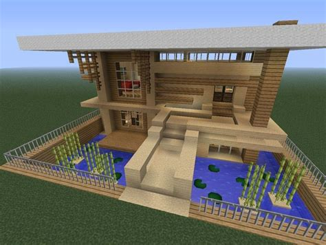 minecraft home design 25 unique easy minecraft houses ideas on