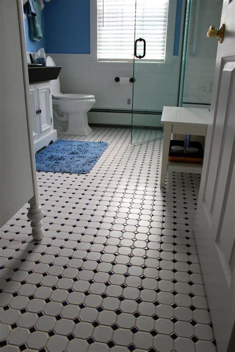 bathroom floor tiles designs bathroom floors new jersey custom tile