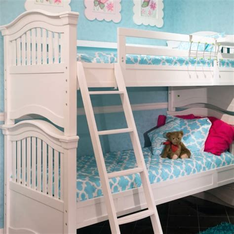 bunk bed bedding for quot quot trellis quatrefoil bunk bed hugger comforter
