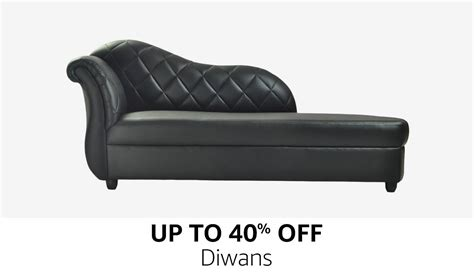 sofa couch sofas buy sofas couches online at best prices in india