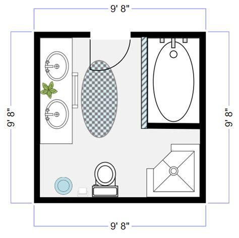 bathroom layout design tool free bathroom design software free tool designer planner