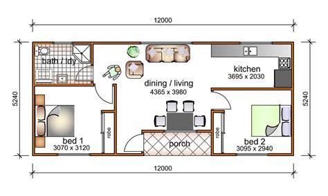 2 bedroom flat designs 2 bedroom flat designs 2 bedroom flat