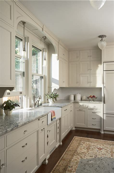 benjamin paint colors for kitchen cabinets kitchen cabinet paint color benjamin oc 14