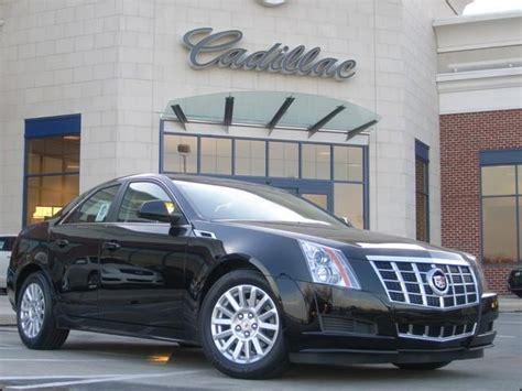 Cadillac Of Easton by Cadillac Easton Germain
