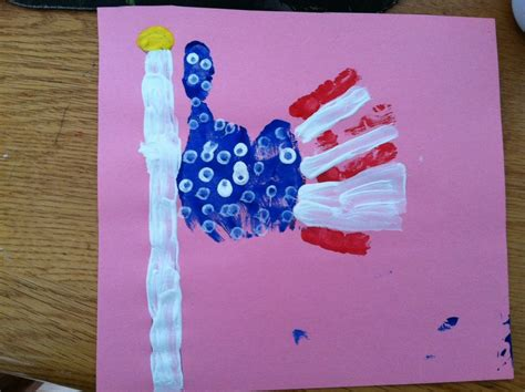 4th of july kid crafts 52 diy 4th july independence day crafts for