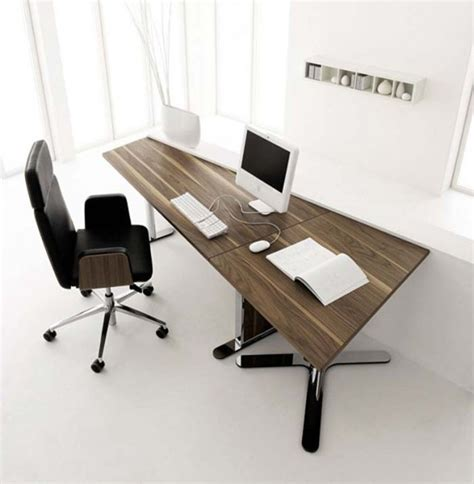 ultra modern office desk home office desk design ideas home office luxury
