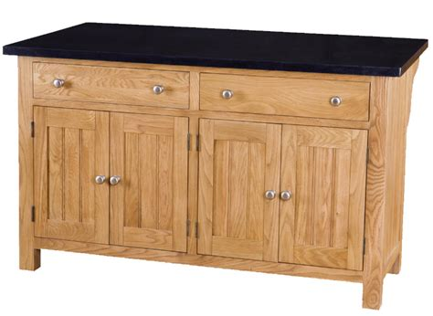 free standing kitchen islands for sale top 28 free standing kitchen islands for sale