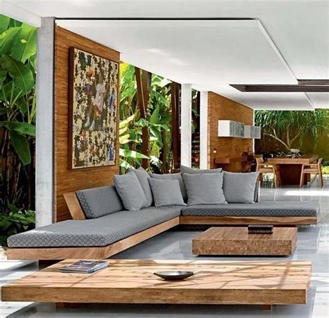 modern sofa living room 25 best ideas about modern living rooms on