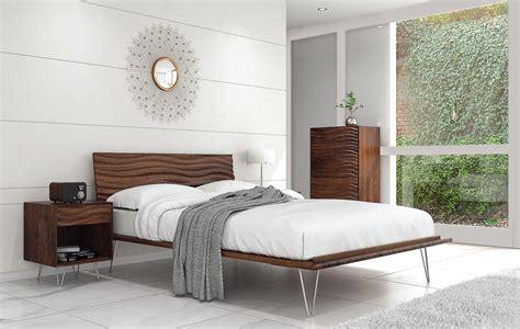 bedroom necessities minimalist bedroom designs design necessities