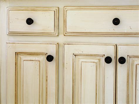 painting stained woodwork white how to paint stained kitchen cabinets white trends and