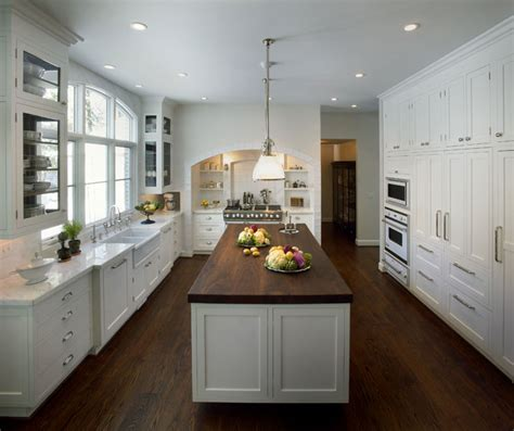 white kitchen cabinets with butcher block countertops butcher block countertops design ideas
