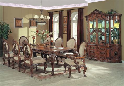 country dining room furniture sets country dining room set formal dining collection
