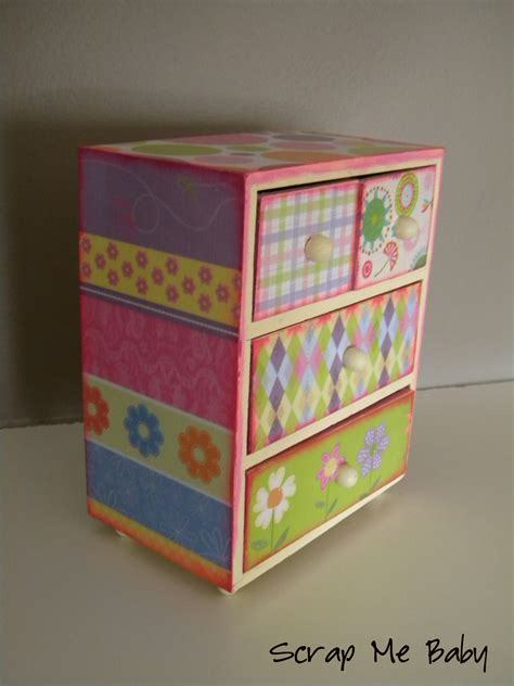 how to make paper jewelry boxes pics for gt how to make paper jewelry boxes