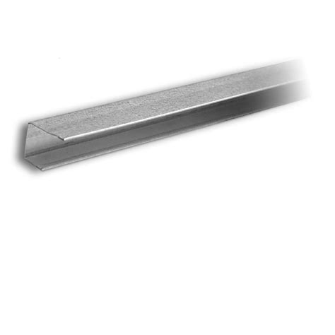 drywall corner bead shop award brand 10 ft metal drywall corner bead at lowes