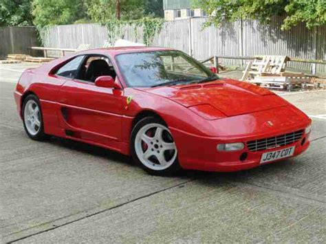 electric and cars manual 2000 toyota mr2 electronic toll collection toyota 1992 j mr2 2 0 turbo ferrari 355 replica car for sale