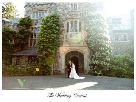 nj botanical gardens wedding the wedding central nj wedding photographer new jersey