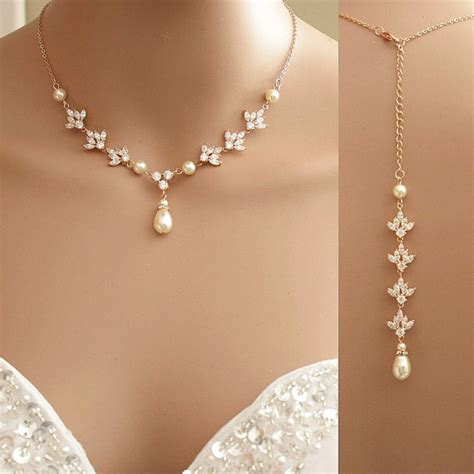 picture pendants jewelry gold backdrop necklace backdrop necklace
