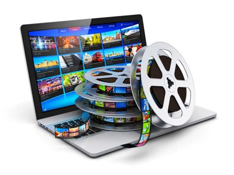bancos de videos gratuitos los 11 mejores bancos de videos gratis luismaram