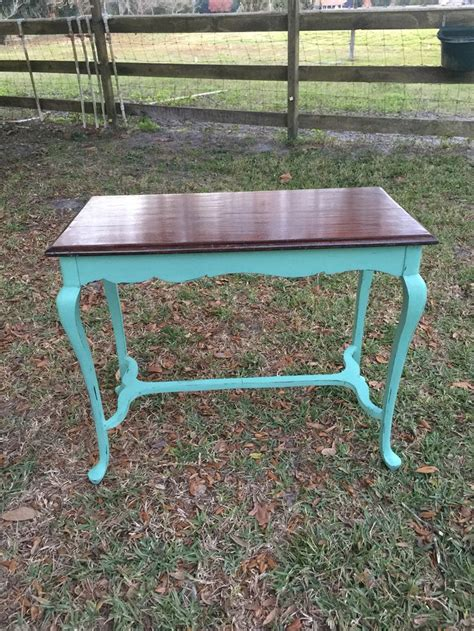 diy heirloom chalk paint 78 best images about heirloom traditions on